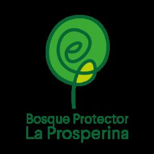 Logo BPP