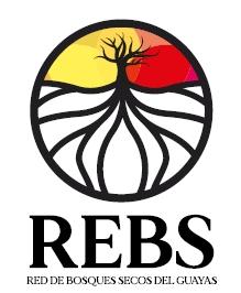 rebs-logo